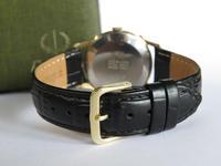 Gents 1960s Avia Wrist Watch (5 of 5)