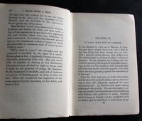 1908 1st Edition - A Room with a View by E M Forster (2 of 4)