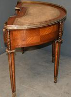 French Ladies Writing Table (2 of 6)