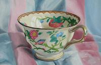 Study of a Teacup by Sophie Stocker (4 of 6)