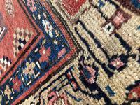 Antique Kurdish Rug (8 of 14)