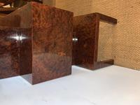 Art Deco Display Cabinet (14 of 15)