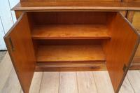 Glazed Bookcase (4 of 12)