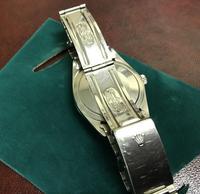 Vintage Rolex Explorer 1016 Rare Full Set (11 of 14)