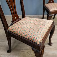18th Century Side Chairs (3 of 7)