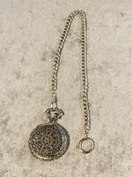 Superoma Pocket Watch (7 of 11)