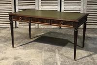 Quality French Writing Table