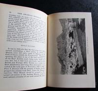 1926 1st Edition - The History of The Arabian Mission by Alfred Dewitt Mason (3 of 4)