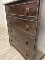 Chest of Four Drawers (8 of 9)