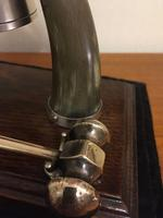 Victorian Table Bell (2 of 7)