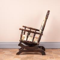 Childs Rocking Chair (7 of 12)