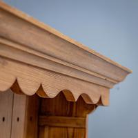 Country House Dresser & Rack (7 of 11)