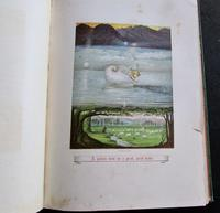 1868 The Story Without an End by Sarah Austin - Rare Illustrated Children's Book (4 of 5)