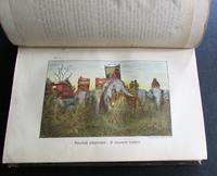 1888 Tent Life in Tigerland by The Hon - James Inglis 2nd Edition (3 of 5)