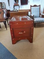 Chinese Camphor Chest (2 of 9)