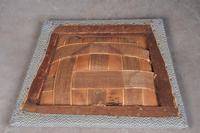 18th Century Mahogany Hepplewhite Armchair (2 of 10)