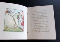 1900 The Darrydingle Dragon by Mabel Ince   1st Edition (4 of 4)
