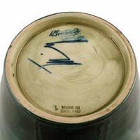 William Moorcroft Pottery Vase (6 of 7)