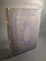 Holy War Book by King Shaddai (5 of 6)