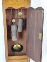Irish Longcase Clock (4 of 9)