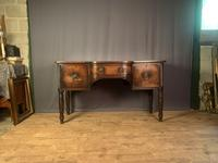 Regency Period Country House Side Board / Serving Table (2 of 14)