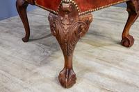 Victorian Desk Chair (3 of 9)