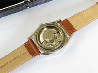 Gents 1960s Garrard Wrist Watch (4 of 5)