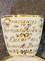 Moustache Tea Cup (5 of 9)
