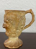 Bacchus Wine Cup (2 of 7)