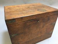 Georgian campaign box (9 of 10)