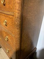 Chest of Drawers (6 of 8)