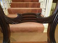 Set of Six Chairs by Gillows (3 of 5)