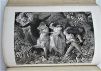 The Royal Gallery of Art, 1862, 144 fine Victorian engravings, first edition (9 of 9)