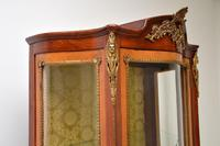 French Style Display Cabinet c.1930 (11 of 12)