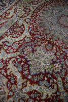 Large Indian Rug (6 of 13)