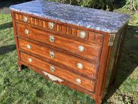 18th Century Transitional Commode (10 of 10)