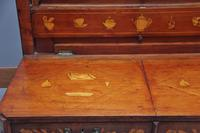 Early 19th Century Dutch Travelling Cabinet (14 of 20)