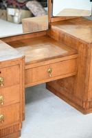 Art Deco Style Dressing Table (7 of 12)