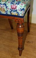 Pair of Aesthetic Period Side Chairs (5 of 9)