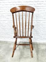 Windsor Stick Back Armchair (6 of 6)