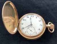 Watch Pocket Swiss (2 of 6)