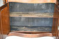 Victorian Marble Top Chiffonier (9 of 11)