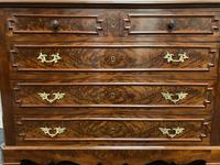 Superb Quality French Chest of Drawers (8 of 18)
