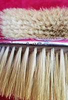 Solid Silver Dressing Table Brush Set (2 of 4)