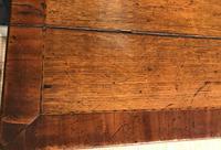 Georgian Oak Dresser (19 of 21)
