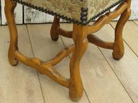 Set of Eight French Dining Chairs (6 of 7)