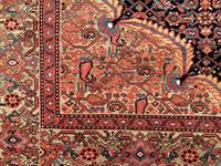 Antique Malayer Rug (8 of 10)