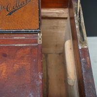 Royal Naval Officers Trunk (9 of 12)
