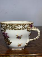 Meissen Cup & Cover (8 of 8)