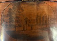 Antique Spa Tea Caddy (7 of 13)